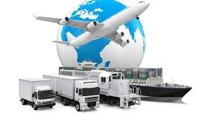 Air Freight To Africa - Freight Shipping Company