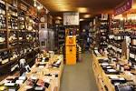 California Wine And Spirits, Wine Shops In Southern California