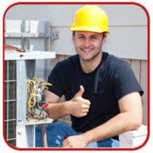 Miami offers Best Quality Air Conditioning Services