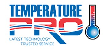 TemperaturePro® Milwaukee
