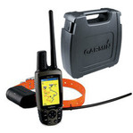 FOR SALE Brand New: Garmin Astro 220 Gps Dog Tracker + 3 Dc 40 Collars ...$400 usd