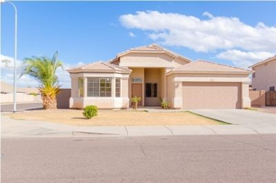 FOR SALE HOMES IN PHOENIX!