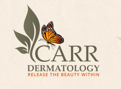 Dermatologist - Laser Hair Removal