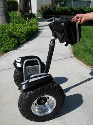 2013 segway x2 Adventure,x2 Golf, i2 PT scooter 100% authentic
