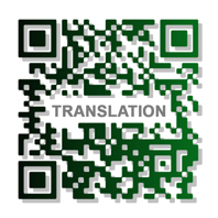 Translation Services by Kirill Babina