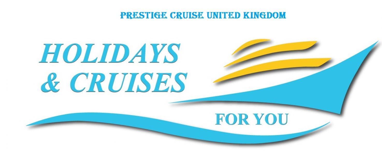Prestige Cruise Vacancies