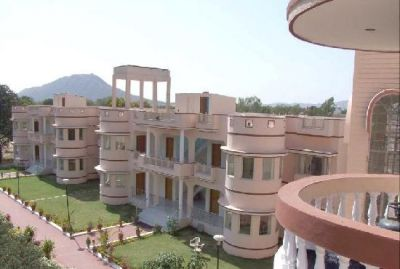 Best Hotel In Rajasthan, Budget Hotel In Pushkar Vegetarian Hotel in Pushkar