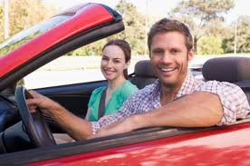 Get reliable and affordable auto loan at City Loan ™