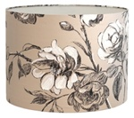 Affordable Lamp Shades, Designer Lampshade, Decorative Lamps