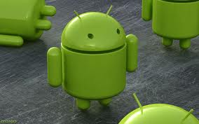 Affordable Android Application Developer @cisin.com