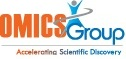 OMICS Group Conferences Reviews