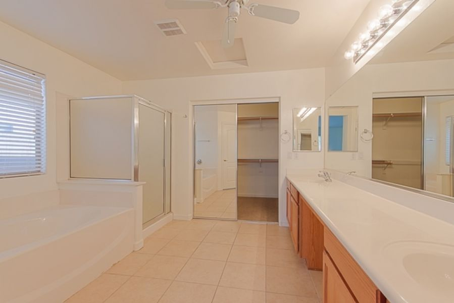 ✈✈Perfect Location & thoughtfully remodeled houses in AZ✈✈