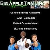 Are you in a Search of Medical Billing and Coding Course in NY | Call 347-913-7420/914-517-3870