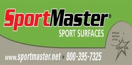 Tennis Court Surfaces, Tennis Court Resurfacing - info@sportmaster.net , 800-395-7325