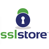Wildcard SSL Certificate at just $121.00/yr. from TheSSLStore.com