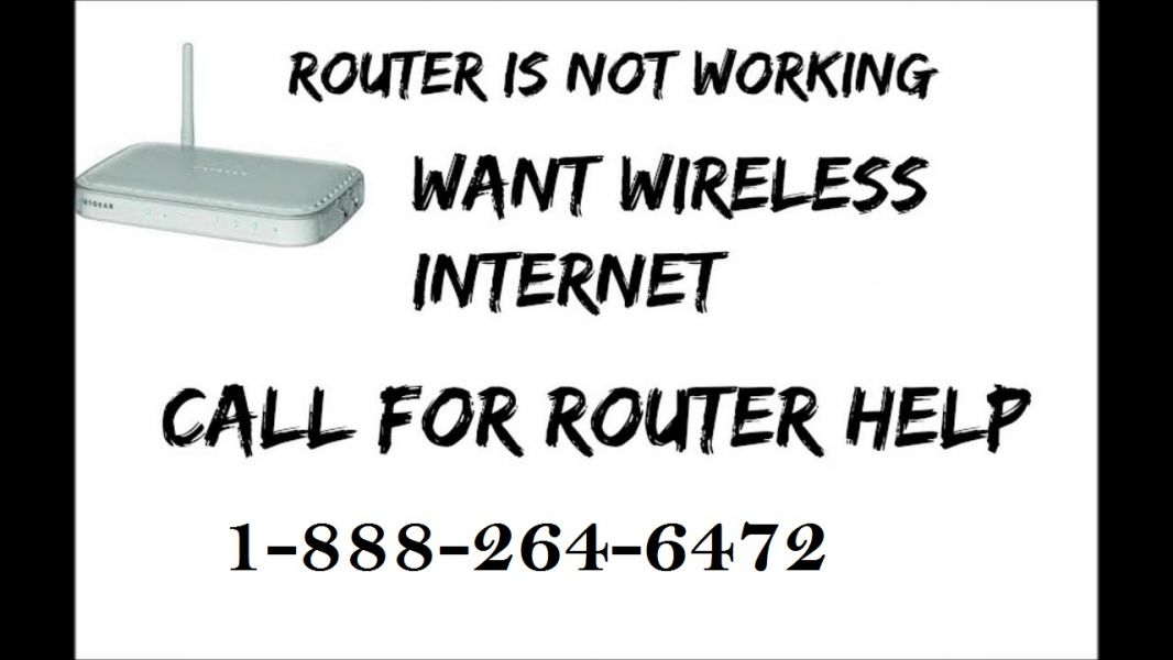 D-link Router Tech Support Number 18882646472