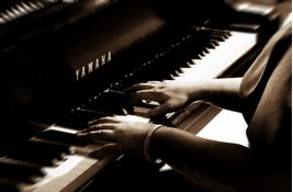 Newjerseypianist.com provides the perfect party entertainment NJ