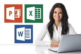 Www.office.com/setup - Enter Office Product Key - office.com/setup