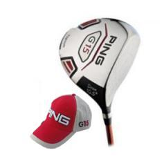 Best Christmas Golf Deals