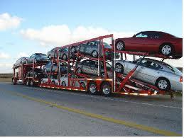 Freight Shipping | Moving | Car Shipping