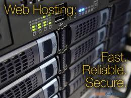 Free 1 GB Web Hosting - 1 YEAR