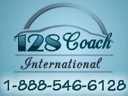 128 Coach – Boston Corporate Limo Service offers Limos for Every Occasion