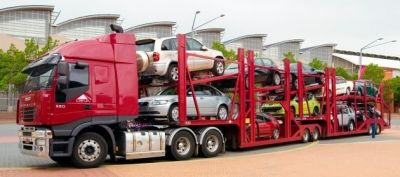 Auto Transport Auto Shipping Vehicle Transport