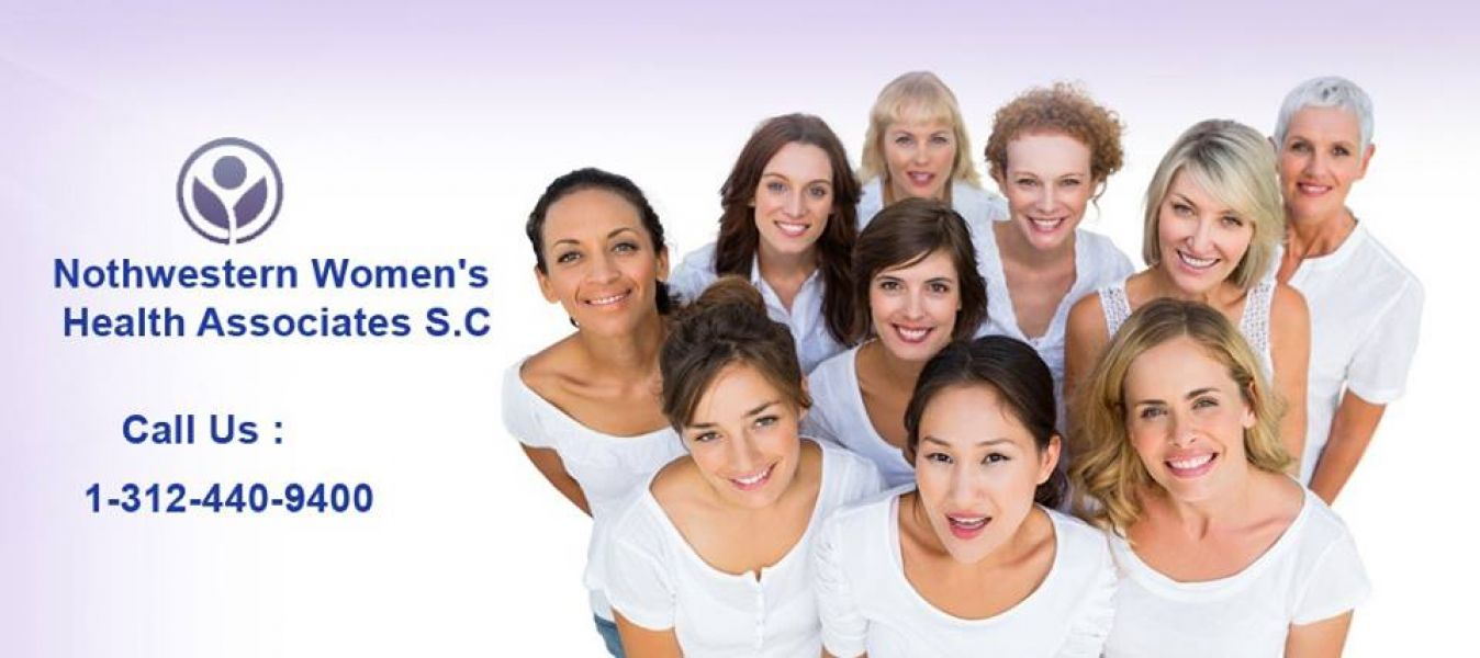 Good Obstetrician and Gynecologist in Chicago IL