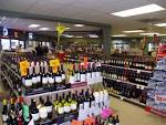 Whiskey Liquor Store, Wine Liquor Stores