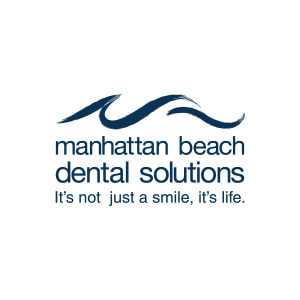 Looking For Local Dental Crowns & Bridges Manhattan Beach, CA ? Visit Dr. Don Mungcal