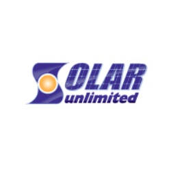 Solar Unlimited Studio City