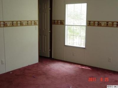 Owner financing available on this 3 bedroom house
