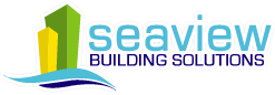Entry and Patio Doors in Pompano Beach: Seaview Building Solution