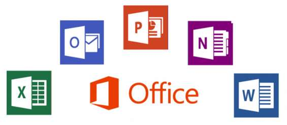 Activate, Download and Install Office Setup