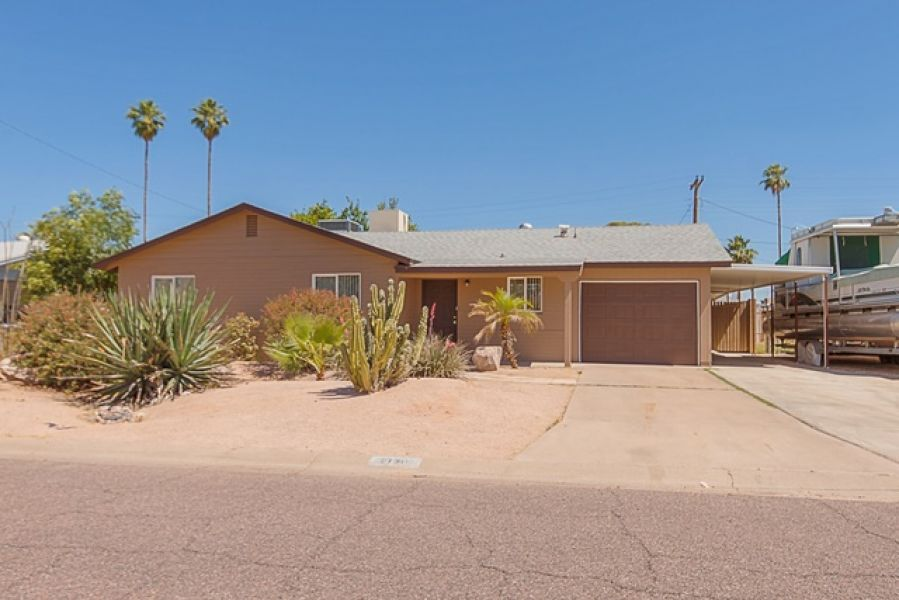 ␢ ␢ ␢ Invest in Arizona for sale houses Newly Renovated ␢ ␢ ␢