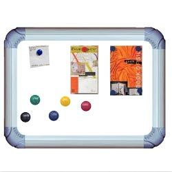 Black board manufacturer and supplier in Delhi