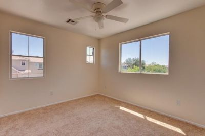 Rent to own AZ! Don't miss this great opportunity!