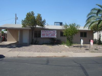 house for rent to own in Glendale/ house for rent  Arizona