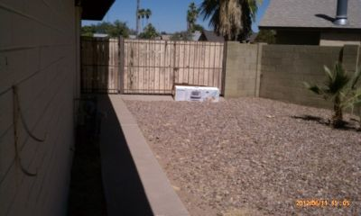 Invest in Arizona Rent to own houses Newly Renovated!