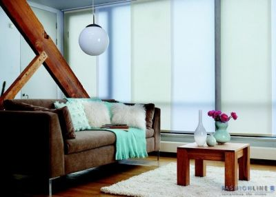 Window Blinds and Shutters Increase Beauty and Safety of Home