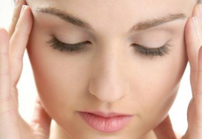 Herbal Treatment For Migraine