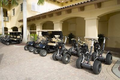 Buy Brand New United State Made Segways and Snowmobiles.... Segway X2 Golf/X2/I2/Ski-Doo Snowmobiles