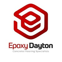 Dayton Epoxy Flooring
