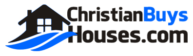 Christian Buys Houses