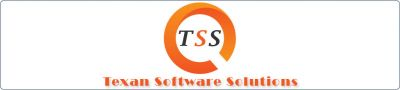 SAP XI Online Training @ Texan Software Solutions