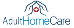 Home Health Care Agency Manhattan