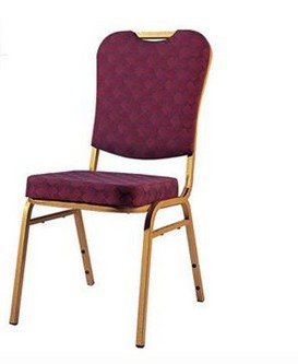 banquet chair,china hotel wedding chair