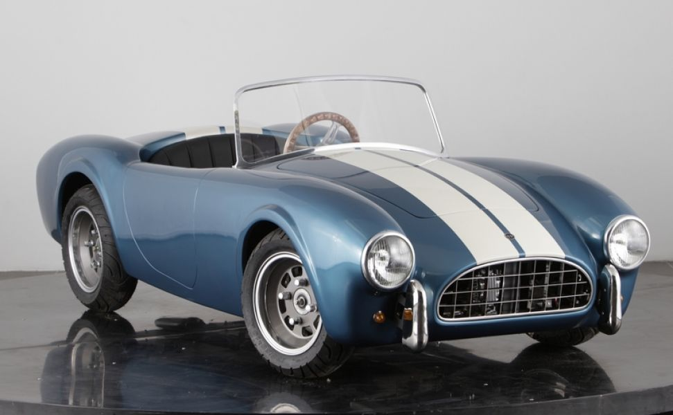 classifieds cars for sale cars utah. Black Bedroom Furniture Sets. Home Design Ideas