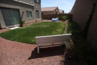 landscapers in las vegas