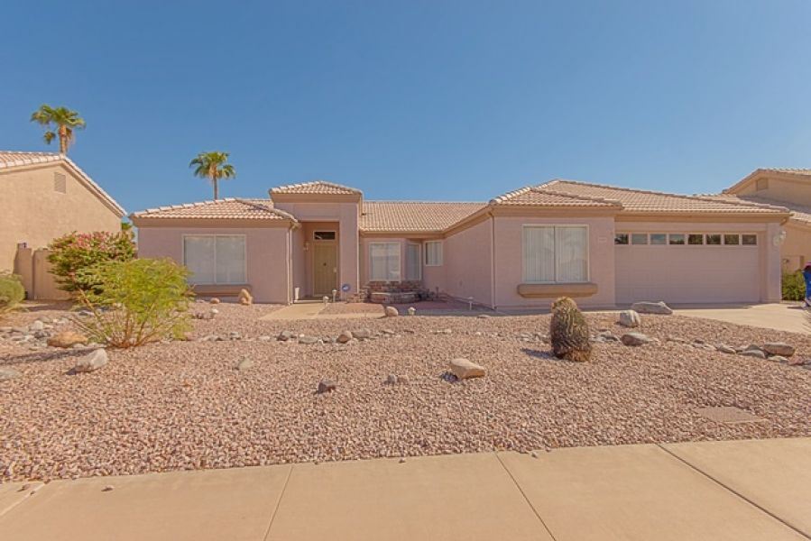 ␢ ␢ ␢ Amazing property. For sale Homes AZ. Newly Remodeled ␢ ␢ ␢
